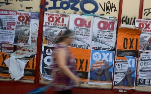 Greece_NO_Posters_3363221b