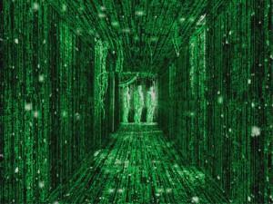 wallpaperbase-com-matrix_5
