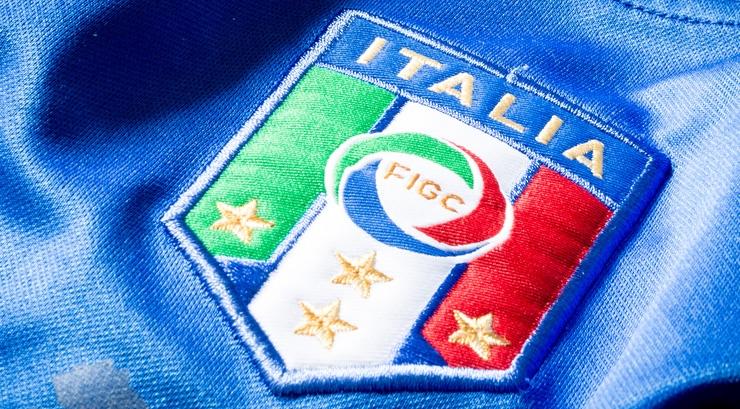 ITALIA-Italian-Soccer