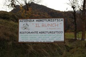 Il_Runch