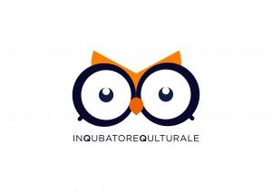 INQUBATOREQULTURALE_ALTA-08