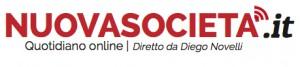 logo_nuovasocieta