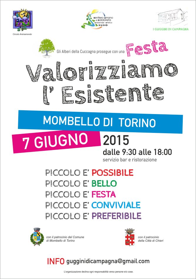 festa_mombello2