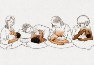 posizioni-di-attacco-al-seno-durante-allattamento-2-540x375