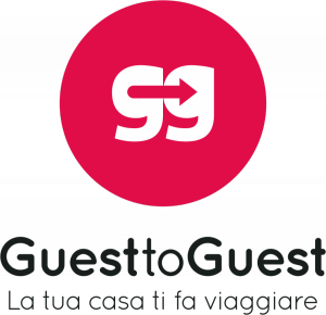 Guest-To-Guest-e1525281009889