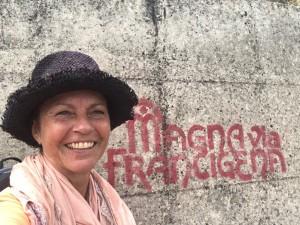 via francigena 1